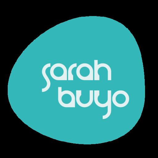 Sarah BUYO